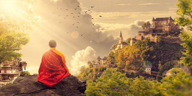 La méditation n'est pas aussi bénéfique qu'elle le paraît !