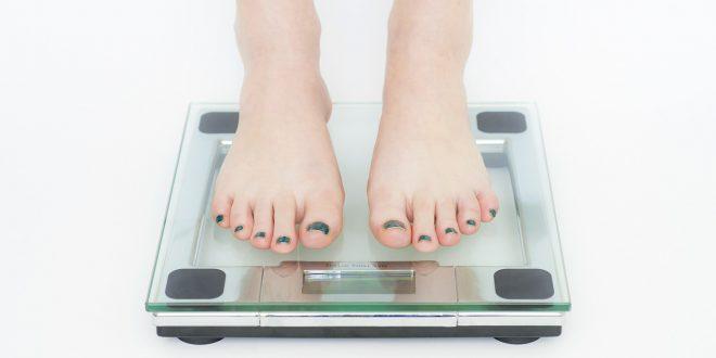 Perte de poids : 6 signes de perte de muscles et non de graisse