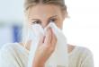 Traiter le rhume