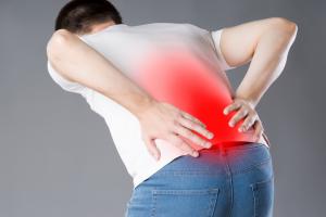 symptômes calculs rénaux