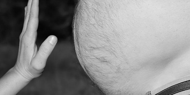 Syndrome métabolique: une bombe à retardement qui menace votre santé