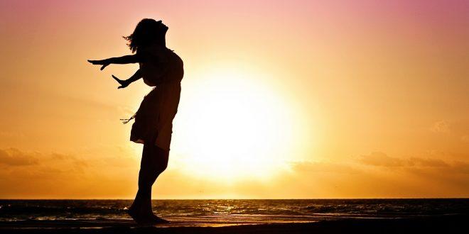 Taille fine : 8 signes de progrès en perte de poids