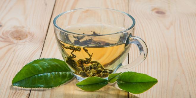 Le thé vert : quels avantages sur la santé ?