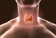 thyroide