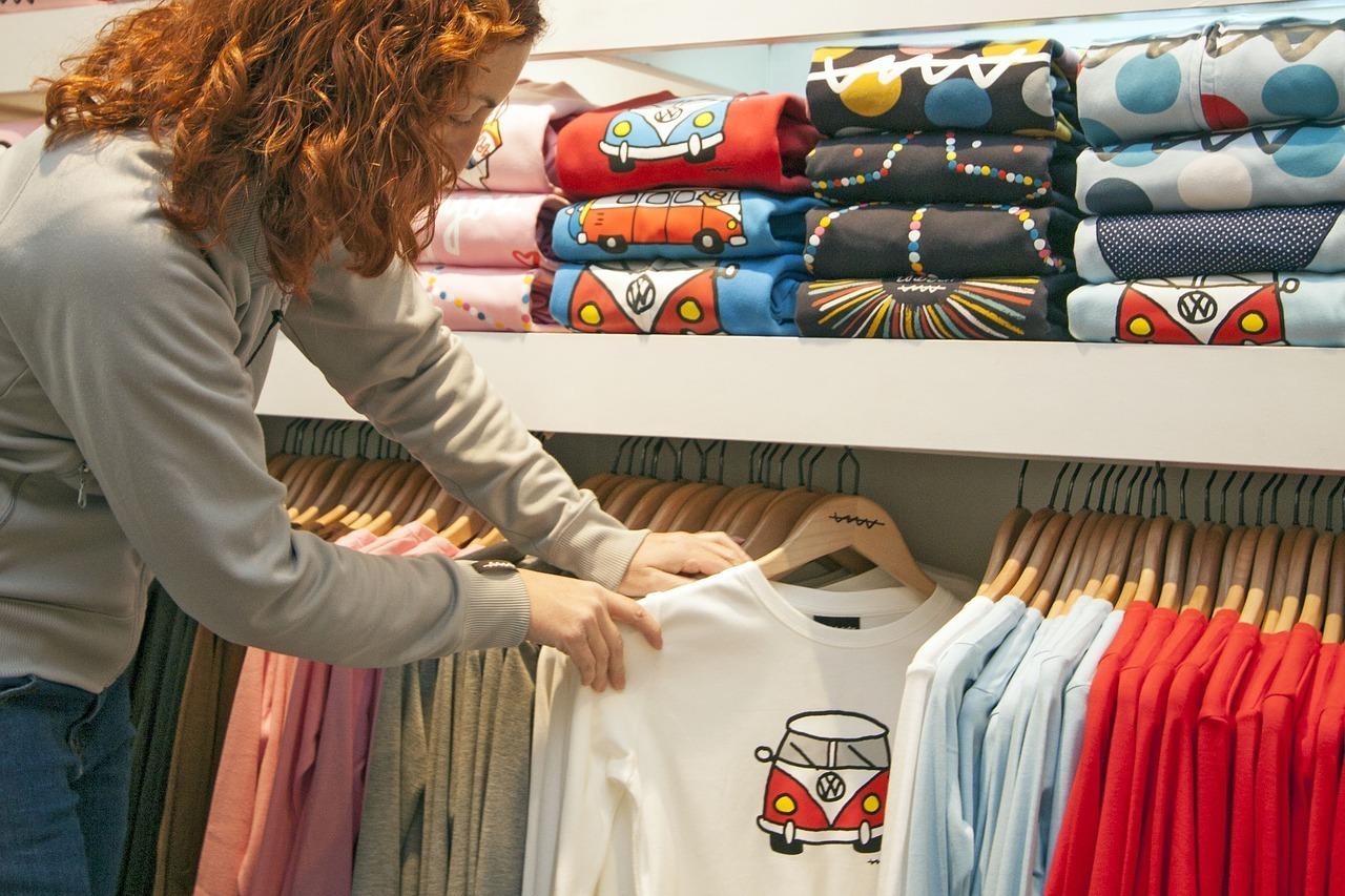 toxicité textile