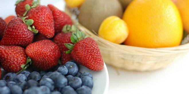 Méthodes de conservation des aliments efficaces