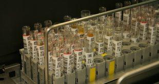 albumine dans les urines