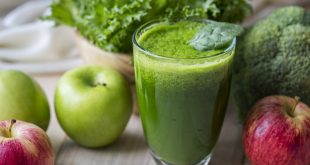 aliment calorique négatif