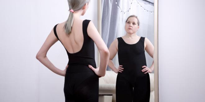 Les meilleurs conseils pour prévenir l'anorexie