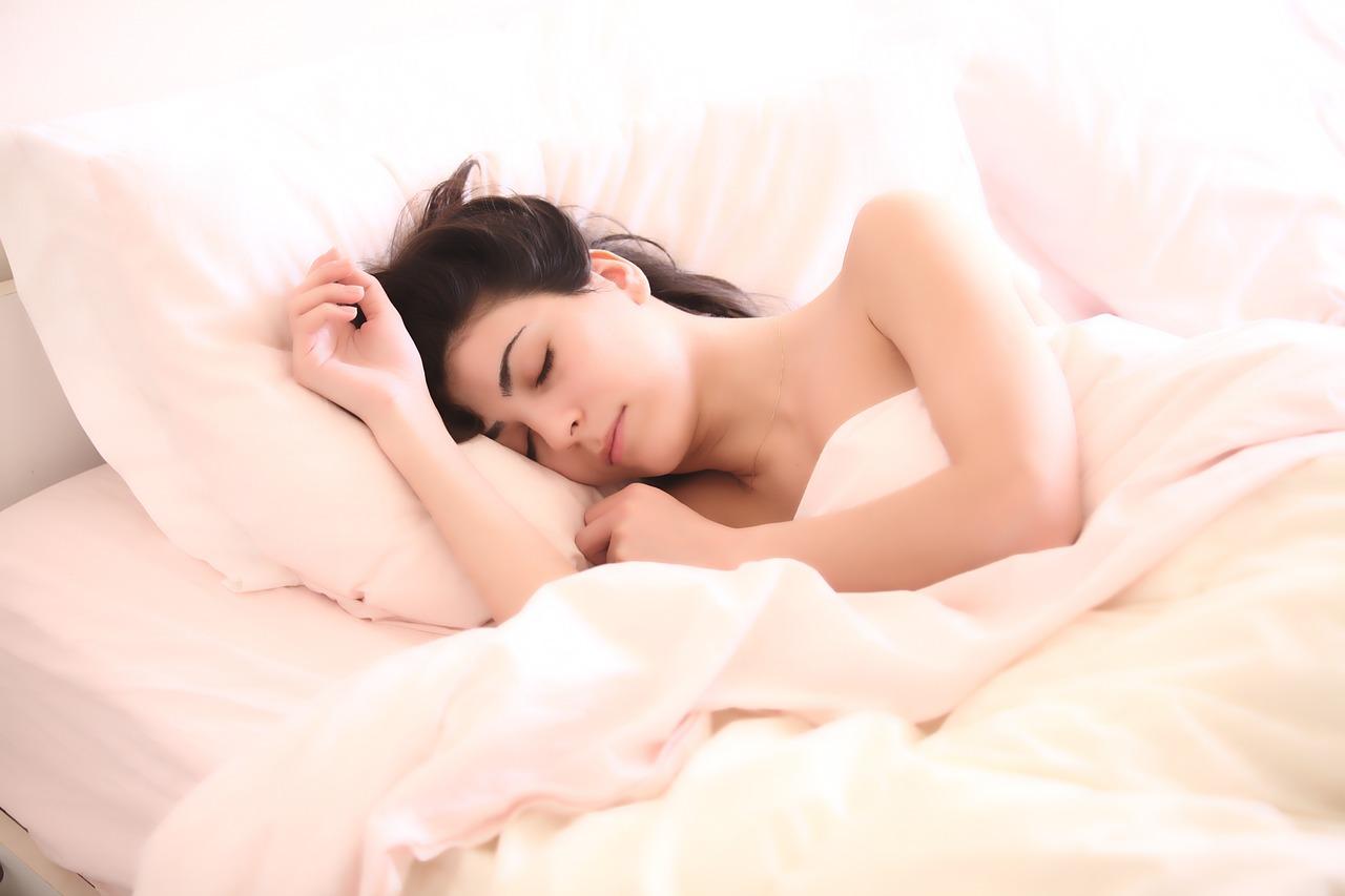 bien dormir durant la canicule