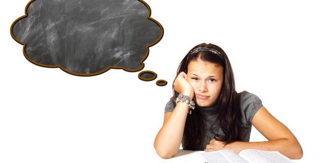 L'apathie : quels sont les causes et les traitements de la maladie ?