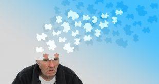 maladie d'Alzheimer traitement