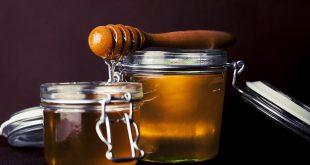 régime miel