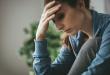 Quels sont les différents types de dépression ?