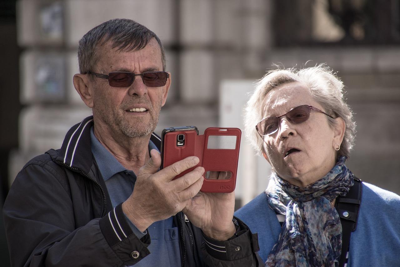 âge Alzheimer