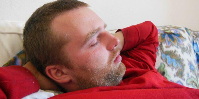 Les 10 bienfaits de la sieste qui vous permettront de rester en pleine forme