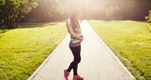 grossesse précoce