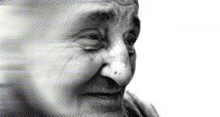 guérir la maladie d'Alzheimer