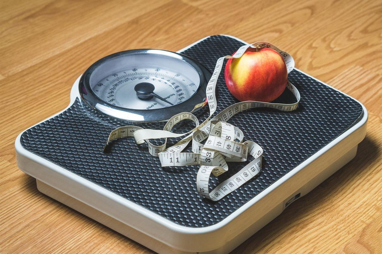 lutter contre la récidive d'une maladie cardio-vasculaire