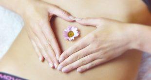 menstruation - prise de poids