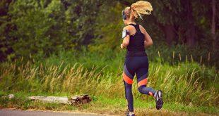 pulsations pour la perte de poids
