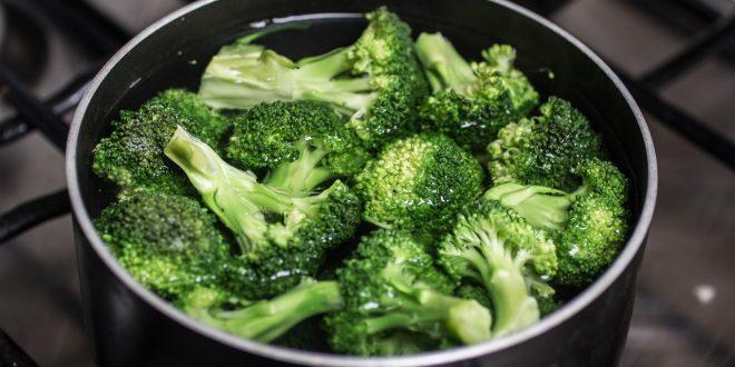 Régime brocoli : 7 façons de consommer le brocoli pour maigrir