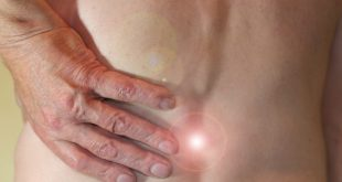 recommandation traitement arthrose
