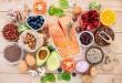 Régime pancréatite: une alimentation saine pour éviter la pancréatite
