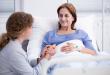 Traitements de pneumonie: traiter naturellement cette maladie