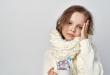 Conseils pour traiter les maux de tête chez les enfants