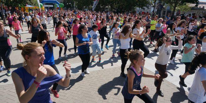 Exercices aérobiques : 5 à préférer pour affiner la taille