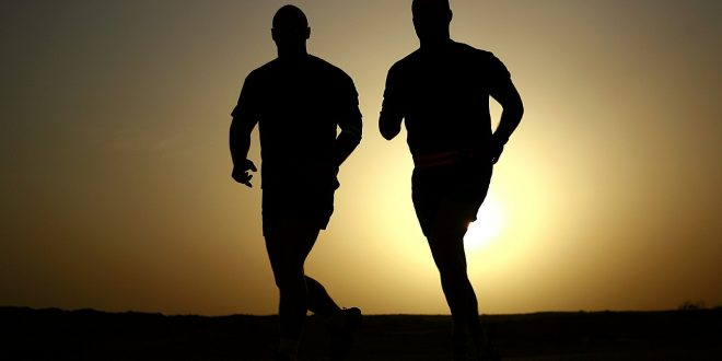 Conseil perte de poids : 9 pour les hommes de 40 ans et plus