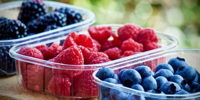 Parlons des grandes lignes de la consommation bio