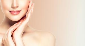 entretien la peau