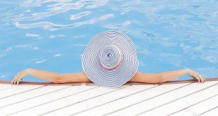habitude de vacance gain de poids