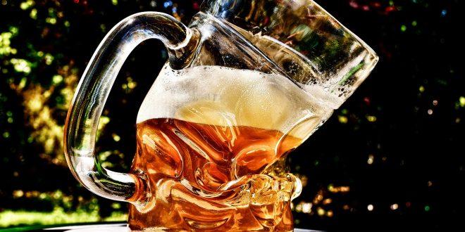 La bière : 5 qui font maigrir