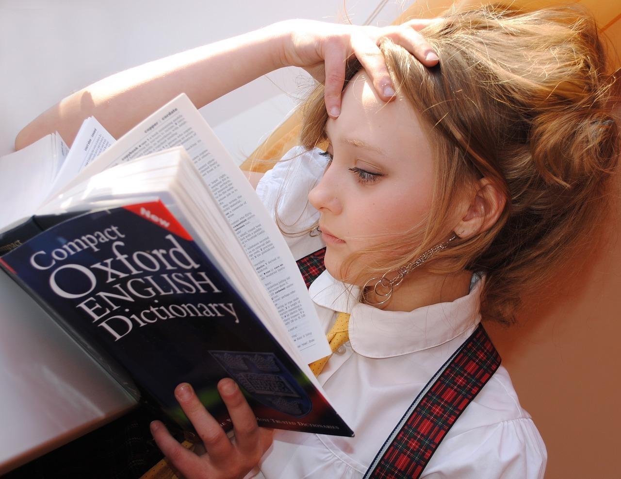 maladies en milieu scolaire