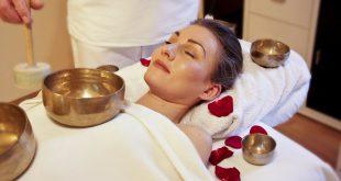 massage corporel perte de poids