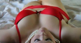 orgasmes féminins