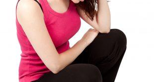 plateau perte de poids