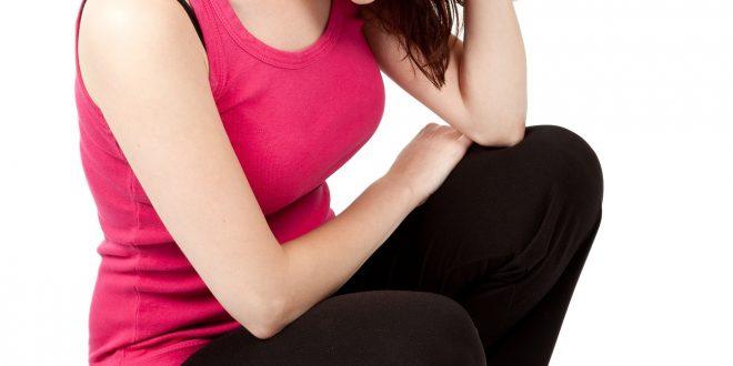 Plateau perte de poids : 7 façons de le dépasser