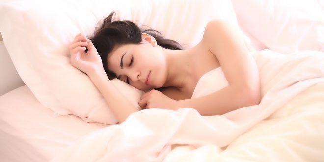 réussir à dormir