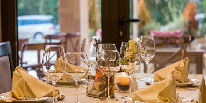 Repas restaurant : 8 façons de commander pour maigrir