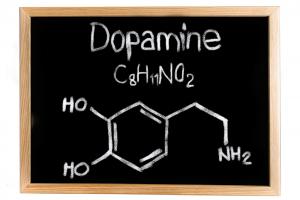 La dopamine