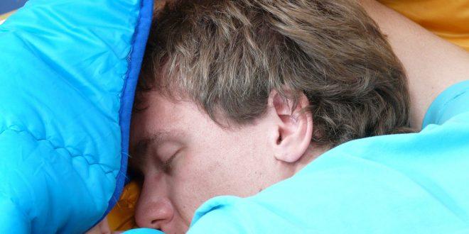 Le somnambulisme, parlons-en
