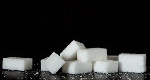 sucre pour la santé
