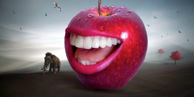 Suppresseur d'appétit : Top 5 des meilleurs naturels