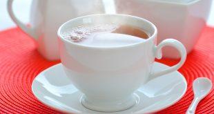 le thé blanc mincir