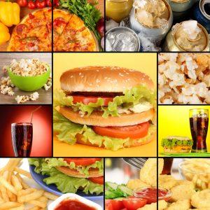aliments origine du triglycerides