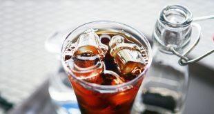 boisson mauvaise pour maigrir